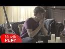 Oğuz Berkay Fidan Ft. Elieve ''Daddy's Girl'' - Sadece Ol Düşlerimde (Official Video)