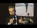 Любимая сестрёнка @paulinamichaels с Днём Рождения Тебя! Люблю тебя❤️ Всем Ростовом тебя поздравляем) Фан-Клуб из Ростова подарил мне очень красивую картину на которой мы с тобой!👍🏽