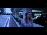 Carla's Dreams feat. INNA - P.O.H.U.I.  Videoclip Oficial