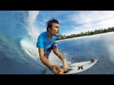 GoPro Masters of Indo