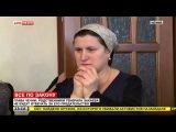 Рамзан Кадыров посетил семью Ахмеда Закаева