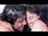 Aaj Phir Tum Pe Pyar Aaya Full Video Song (HD)   Dayavan   Vinod Khanna, Madhuri Dixit
