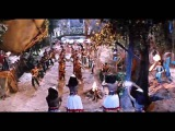 Tirchi Topi Wale Full Video Song (HQ) With Lyrics - Tridev