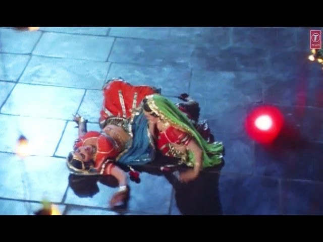 Kahe Saiyan Teri Meri Baat Full HD Song Dayavan Vinod Khanna Feroz Khan