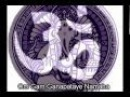 Ganesh Mantra -  Quebra de Obstáculos Fortissimo