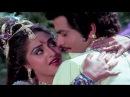 Tere Liye Maine Janam Liya - Jeetendra, Jayaprada, Singhasan Song