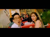 Azat Donmezow ft. Yagshy Goshunow - Ikimiz Bile Bolsak (Official Clip)2016HD