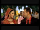 Salman Khan Soniye Garv