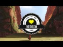 Enyo Mario Ayuda ft Gaby Henshaw Freedom