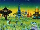Taina tretei planety/ The secret of the third planet 6/6