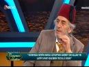 Üstad Kadir Mısıroğlu İle Ramazan Sohbetleri Beyaz Tv 13 Haziran 2016