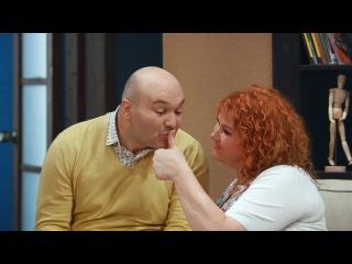 Однажды в России: Ванилька и громкая парочка