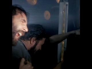 Сериал Подводная лодка | Сезон 1 | Серия 3 | Эпизод 3 от ShowJet в качестве FullHD