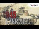 Groźba wojny polsko-czechosłowackiej w 1945 roku [Ciekawostki historyczne 9]