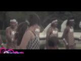 Akshay Kumar, Priyanka Chopra, Raveena Tandon, Shilpa Shetty, Katrina Kaif - Aila re Aila