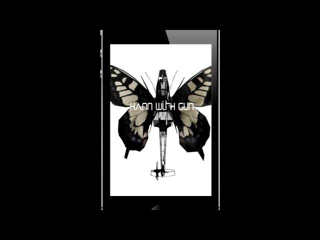 3plet - Hann with Gun - Stereoleto 2016