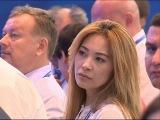 Новости Ярославля. Коротко о главном 28.06.2016