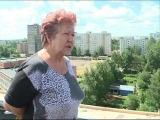 Новости Ярославля. Коротко о главном 23.06.2016