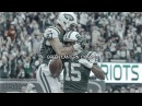 "New York Jets - ""Green Lantern Corp""ᴴᴰ | Highlight 2016"