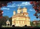 Ciprian Porumbescu - Balada (Incredible Romania)