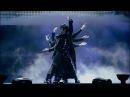 Gackt Requiem et Reminiscence II Part 8 ~ Ghost Rus subs