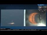 Вести.Ru: Владелец SpaceX допустил неудачи с Falcon-9 в будущем