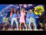18-я Супердискотека 90-х Карина Кокс ex. Сливки (запись трансляции 09.04.16)  Radio Record