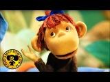 Бабушка удава (38 попугаев) Советский мультфильм для детей