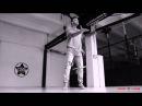 Ciara - Dance Like We're Making Love choreo by Vitaliy VINT Klimenko