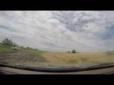 crazy drive zaz 968m drift offroad заз 968м запорожец