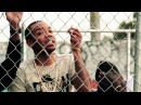 G Herbo ft Lil Bibby Don't Worry Official Music Video