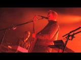 Queens of the Stone Age - I Appear Missing - Live Rock en Seine 2014