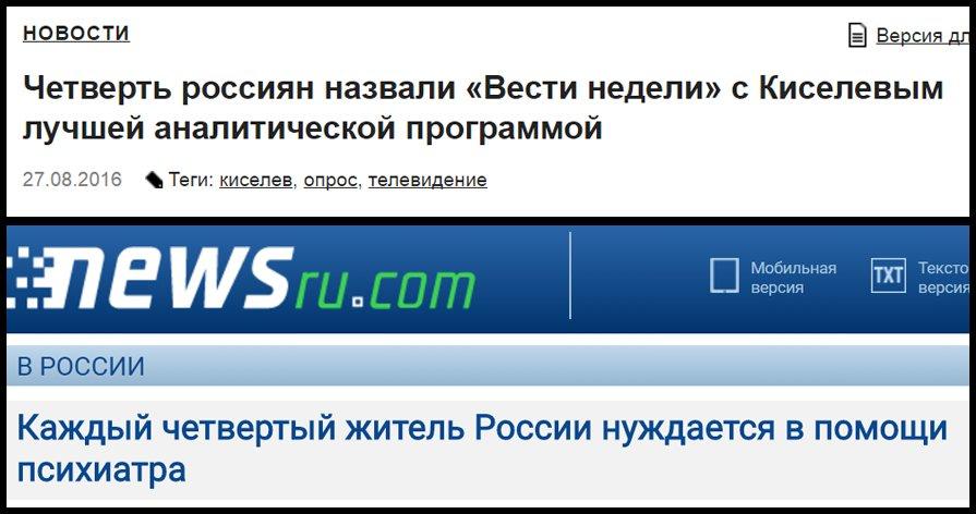 Суд оккупантов в Крыму оштрафовал члена Меджлиса Авамилеву на 750 рублей - Цензор.НЕТ 1540