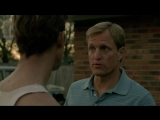 Настоящий детектив/True Detective (2014 - ...) Фрагмент (сезон 1, эпизод 3)