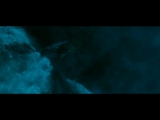 Пираты Карибского моря На краю Света/Pirates of the Caribbean: At World's End (2007) ТВ-ролик  ;Смотрите прямо сейчас