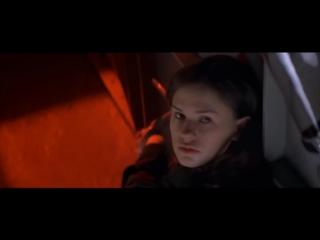 Люди Икс/X-Men (2000) Фан-ролик (дублированный)
