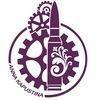 Steampunk & Bullet Стимпанк и гильзы