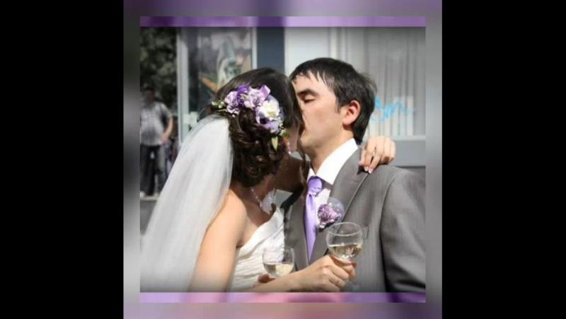 Мои невесты самые красивые! Макияж и прически- Регина Королёва.