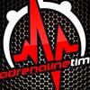 AdrenalineTime.info ® Слалом, Драг в Донецке