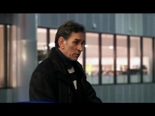 Высший пилотаж 11 серия ( Сердце )
