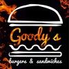 Goody's | Гудис | Иркутск