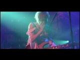 NOCTURNAL BLOODLUST - VENOM (AKASAKA BLITZ 2015 ONEMAN LIVE)