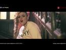 Oana Radu & Dr. Mako feat. Eli - Tu, 2014
