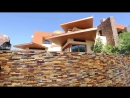 Luxury Estate 59 Promontory Ridge Las Vegas NV 89135