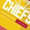 Kansas City Chiefs | Arrowhead pride