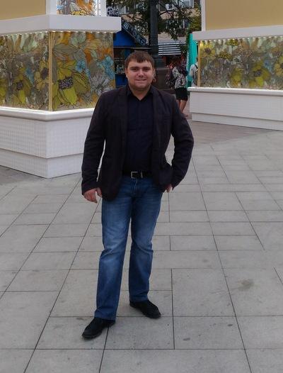 Александр Шамаев