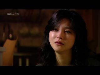 Безнадежная любовь / Bad Love (озвучка) - 19 для asia-tv.su