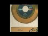 Bobby Hebb - Sunny (1966)