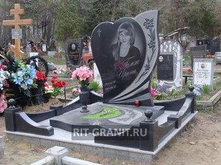 Памятники на могилу фото санкт петербург vk купить памятник могила феодосия