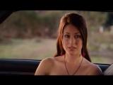 Сексдрайв / Sex Drive (2008) Жанр: мелодрама, комедия, приключения